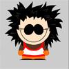 ubasti: (cool1)