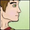 glimmeroniron: (Profile)