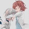 sundering: [To aru Majutsu no Index] (I Gotcha)