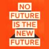 kianan: no future is the new future (no future)