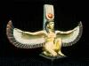 kittiwake: (Isis, mythology)