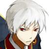 knightpunk: (Prussia)