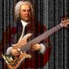 elpoohy: (Bach2Basic)