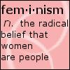 dudu: (феминизм)