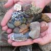 create_destiny: (rocks in hands)