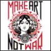 create_destiny: (Make Art)