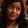 fiercynn: Neha giving a knowing look [from The Internship] (Neha: mHM that's what I THOUGHT)