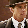 "fiercynn: Jack Robinson [from Miss Fisher's Murder Mysteries] (Inspector Jack ""Golden Voice"" Robinson)"