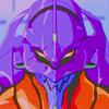 evaunit01: (NGE: Unit 01)