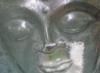 svet_kaa: (маска)