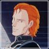 arashi_opera: (bittenfeld)