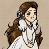 arashi_opera: (chibi sarah)