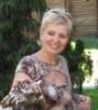 astilla: (summer 2011)