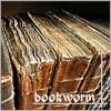 kroharat: (книги)