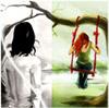 arashi_opera: (longing)