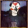 kitp: (маска)