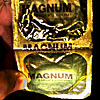 kitp: (magnum condom)