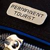 kitp: (permanent tourist)