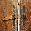 kroharat: (дверь на Ту сторону)