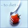 kroharat: (диета)