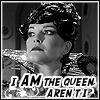 missdiane: (Janeway is queen)