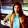 fiercynn: Cisco [from The Flash] (Cisco has a plan)