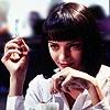 milaskava: (Я не знаю что вы курите товарищ Сталин..)