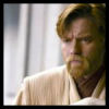 master_obiwan: (Frowny Face)