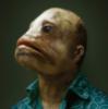 rassty: (а я рыба без трусов!)