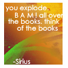 zooey_glass: (SP: books explode)