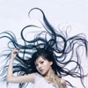 "moonplanet: cover of Alan's CD single ""Hitotsu"" (alan-hitotsu)"