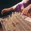 moonplanet: Playing the okoto (okotomakikogoto)