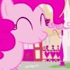 sparkywolf: (Pinkie Pie - hiya!)