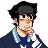 geonomy: (☆ like a moonbeam across my face)
