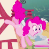 sparkywolf: (Pinkie Pie - Say what?!)