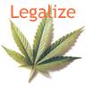 auresil: (Legalize)