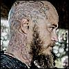 bigarmy_strangepants: (Ink)