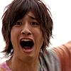 sparkywolf: (Eiji - totally do not want)