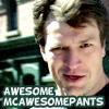 bending_sickle: (McAwesomepants)