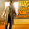 bending_sickle: (Someone hug Castiel)