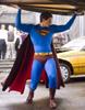 sergebroom: (Superman)