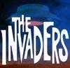 sergebroom: (Invaders)