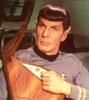 sergebroom: (Spock)