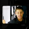 zooey_glass: (SPN: Dean - 'Awesome!')