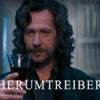 herumtreiber: (sirius)