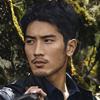 needsteaplz: (Kenichi - glance)