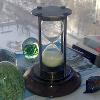 enevarim: (hourglass)
