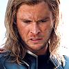 whatfollowsthunder: Thor, looking bitterly upset after Loki's latest betrayal (Betrayed)