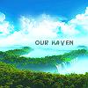 havenites: (pic#9049542)