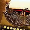 zooey_glass: (Typewriter)